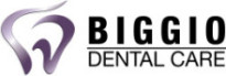 Biggio Dental Care