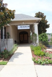 Exterior-Baton-Rouge-Dentist-Biggio-Dental-Care-Photo